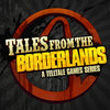 Tales from the Borderlands: Episode Three - Catch a Ride for Android