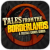 Tales from the Borderlands: Episode Three - Catch a Ride for iOS
