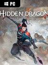 Hidden Dragon: Legend for PC