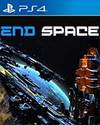 End Space for PS4