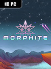 Morphite for PC