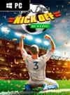 Dino Dini's Kick Off Revival for PC