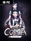The Coma: Recut for PC