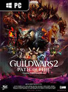 Guild Wars 2: Path of Fire for PC