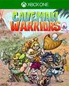 Caveman Warriors for Xbox One
