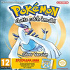 Pokemon Silver for 3DS