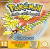 Pokemon Gold for 3DS