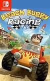 Beach Buggy Racing for Nintendo Switch