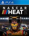 NASCAR Heat 2 for PlayStation 4