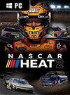 NASCAR Heat 2 for PC
