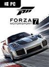 Forza Motorsport 7 for PC