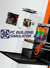 PC Building Simulator for PC