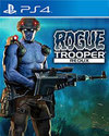 Rogue Trooper Redux for PlayStation 4