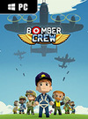 Bomber Crew for PC