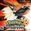 Pokemon Ultra Sun for 3DS