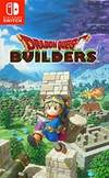 Dragon Quest Builders for Switch