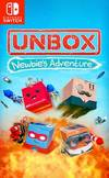 Unbox: Newbie's Adventure for Nintendo Switch