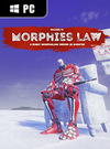 Morphies Law for PC