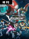 DreamWorks Voltron VR Chronicles for PC