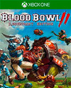 Blood Bowl 2: Legendary Edition for Xbox One