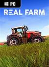 Real Farm for PC