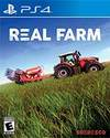 Real Farm for PlayStation 4