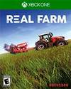 Real Farm for Xbox One