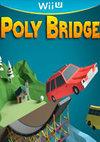 Poly Bridge for Nintendo Switch