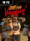 Die for Valhalla! for PC
