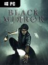 Black Mirror for PC