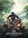 Ancestors: the Humankind Odyssey for PC