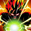 Dragon Shadow Battle Warriors: Super Hero Legend for And