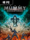 The Mummy Demastered for PC