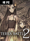 Terra Battle 2 for PC