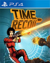 Time Recoil for PS4