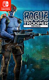 Rogue Trooper Redux for Nintendo Switch