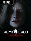 Remothered: Tormented Fathers for PC