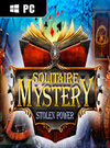 Solitaire Mystery: Stolen Power for PC