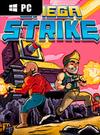 Omega Strike for PC