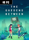 The Gardens Between for PC