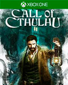 Call of Cthulhu for Xbox One