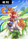 Secret of Mana for PC