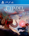 Citadel: Forged with Fire for PlayStation 4