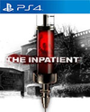 The Inpatient for PlayStation 4