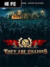They Are Billions for PC