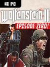 Wolfenstein II: The New Colossus - Episode Zero for PC