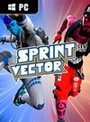 Sprint Vector for PC