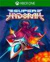 Super Hydorah for Xbox One
