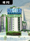 Cities: Skylines - Green Cities for PC