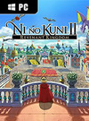Ni no Kuni II: Revenant Kingdom for PC